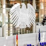 Bundesadler thumbnail