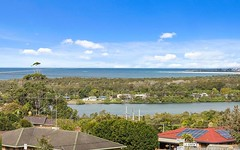11 Seaview Road, Banora Point NSW