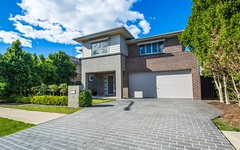 2 Jindalee Place, Glenmore Park NSW