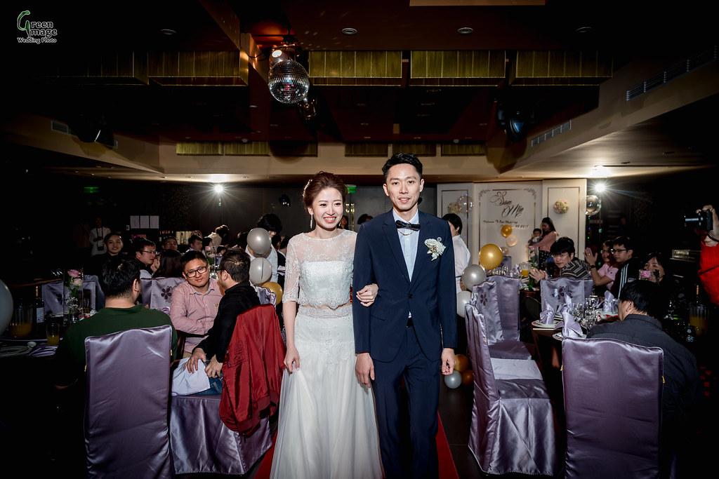 1223 Wedding Day-P-32