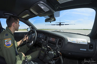 80-1096/BB U-2S 99th RS / 9th RW - Beale AFB, CA