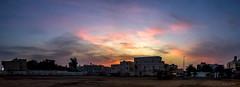 20180809-IMG_8056-Pano (Tai Le in KSA) Tags: jeddah makkahprovince saudiarabia sa