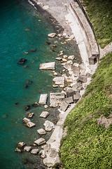 Natural (Melissa Maples) Tags: batumi batum ბათუმი adjara აჭარა georgia gürcistan sakartvelo საქართველო asia 土耳其 nikon d3300 ニコン 尼康 nikkor afs 18200mm f3556g 18200mmf3556g vr spring მწვანეკეპი mtsvanecape ბოტანიკურიბაღი botanicalgarden blacksea sea water shoreline shore coastline coast