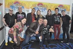 "Limeira / SP - 03/08/2018 • <a style=""font-size:0.8em;"" href=""http://www.flickr.com/photos/67159458@N06/43905982312/"" target=""_blank"">View on Flickr</a>"