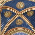 Church of Saint-Germain-des-Prés thumbnail