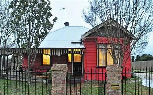 102 Ferguson Street, Glen Innes NSW