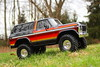 79 Ford Bronco (cheliman) Tags: traxxas ford bronco 4x4 lifted truck 1979 rc remote controlledmuddertrail crawler 2018