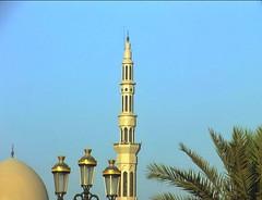 2005_09_20-30_UAE_031_0 (MakMcs) Tags: дубай оаэ пустыня фуджейра шарджа