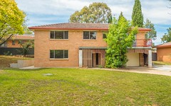 5 Freeman Crescent, Armidale NSW