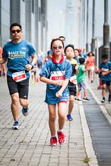 VDSC04197 (Habitat for Humanity Hong Kong) Tags: race runway hk 2018