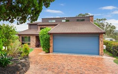 5 Petrel Place, Woronora Heights NSW