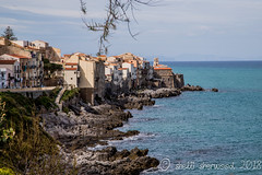 2014 03 15 Palermo Cefalu large (122 of 288) (shelli sherwood photography) Tags: 2018 cefalu italy palermo sicily