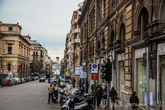 2014 03 15 Palermo Cefalu large (34 of 288) (shelli sherwood photography) Tags: 2018 cefalu italy palermo sicily