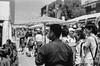 60580006 (Longfei@Photography) Tags: streetphotography blackandwhit blackandwhitephotography filmphotography analogphotography sydney australia nikonfe2 nikonfm2 voigtlander58nokton voigtlander40ultron olympusom2 olympus35sp