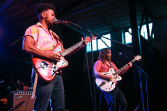 2018_Devon_Gilfillian-7 (Mather-Photo) Tags: 2018 andrewmather andrewmatherphotography artists blues concert concertphotography devongilfillian kc kcconcert kcconcerts kcmo kansascity kansascityconcerts kansascityphotographer livemusic livephotography matherphoto music musicphotography musician musicians onstage performance show soul stage thetruman thetrumankc kcconcertsnet usa