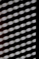 untitled (Binacat) Tags: canon eos 750d digital color light shadow licht schatten shadowplay schattenspiel sunlight sonnenlicht wall wand pattern muster black white schwarz weis