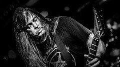 Cannibal Corpse - live in Bielsko-Biała 2018 fot. MNTS Łukasz Miętka_-22