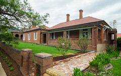 141a-b Brisbane Street, Tamworth NSW