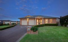 138 Wilton Drive, East Maitland NSW
