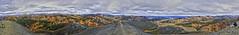 Iceland_Panorama_360_ji (expat-) Tags: iceland landmannalaugar landscape panorama worldtrekker