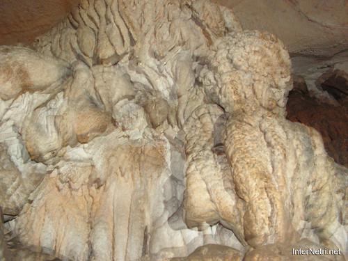 Червона печера, Крим InterNetri.Net  Ukraine 2005 287