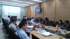 DSC_0027 (Indian Business Chamber in Hanoi (Incham Hanoi)) Tags: incham ministryofhealth
