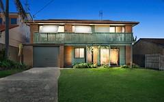 4 Yennora Avenue, Wyongah NSW