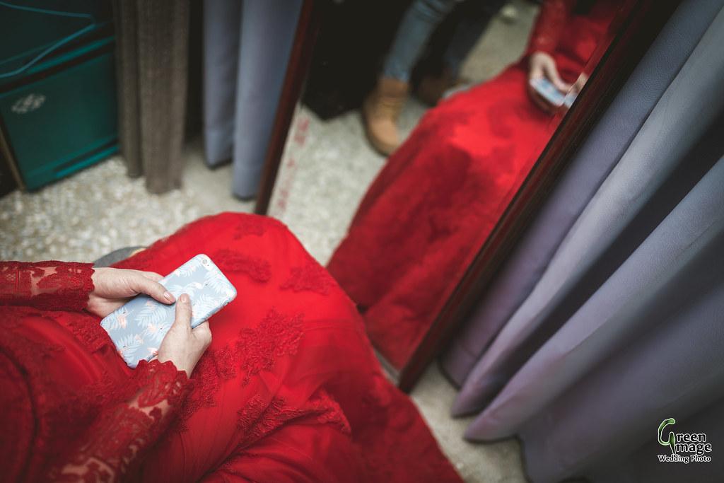 1231 Wedding Day-P-3