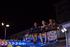 DSC_0448 (Das_Zaku) Tags: ocean city new jersey 2018 summer vacation oceancity newjersey oceancitynewjersey beach boardwalk sun sand fun family august nikon d3100 photography 35mm nikkor