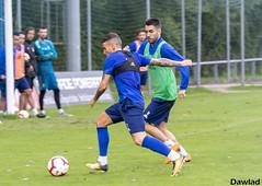 373 (Dawlad Ast) Tags: real oviedo futbol soccer asturias españa spain requexon entrenamiento trainning liga segunda division pretemporada julio july 2018