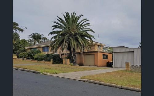 99 South Street, Ulladulla NSW