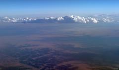 Comanche National Grassland (zeesstof) Tags: zeesstof aerial aerialview viewfromwindow windowseat flight commercialflight saltlakecitytohouston united unitedairlines geo:lat=3797018469 geo:lon=10327903748 geotagged colorado hasty unitedstates usa