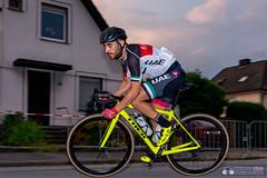 Bochum (192 von 349) (Radsport-Fotos) Tags: preis bochum wiemelhausen radsport radrennen rennrad cycling