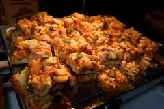 #USEmbassy4th #45 (*Amanda Richards) Tags: edible food cocktail usembassy july4 usembassy4th pizza pizzahut