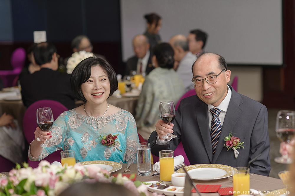婚攝 DICKSON BEATRICE 香格里拉台北遠東國際大飯店 JSTUDIO_0087