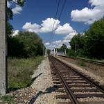Eisenbahngleise thumbnail