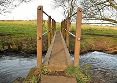 32699 (benbobjr) Tags: staffordshire shenstone westmidlands midlands england english uk unitedkingdom gb greatbritain britain british village stonnall publicfootpath path footpath bridleway