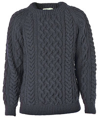 Inverallan navy wool sweater (Mytwist) Tags: 1504403866 strathtay scottish knit pullover chalet blue faced leister 100 wool sweaters scotland sweater navy love passion mother style design fashion casual soft mytwist knitting