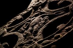 Ireland_2018_06 (s4rgon) Tags: ancient clonmacnoise friedhof grabstein gras gravestone graveyard ireland irland reise ruinen tomb travel urlaub vacation