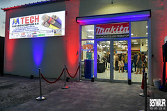 "Opening Mtech-59 • <a style=""font-size:0.8em;"" href=""http://www.flickr.com/photos/51669020@N06/29870428588/"" target=""_blank"">View on Flickr</a>"