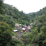 chiangmai-set3- (73) thumbnail