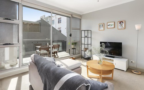205/2 Smail St, Ultimo NSW 2007