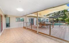 62B Hurricane Drive, Raby NSW