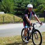 DKCYCLO-145km2018-benevole