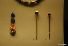 Стародавній Схід - Бпитанський музей, Лондон InterNetri.Net 207