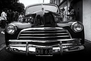 The sixties cars (13)