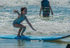 999_4387 (mylesfox) Tags: autism surfer surfing wave board sea child