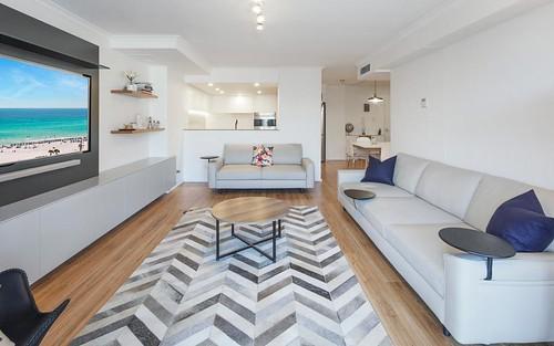 133/102 Miller Street, Pyrmont NSW