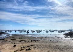 2018 - Vacation - Village Tours - Escape To The Cape (zendt66) Tags: zendt66 zendt nikon d7200 village tours escapetothecape massachusetts hdr photomatix vacation trip plymouth pilgrams 1620 rock