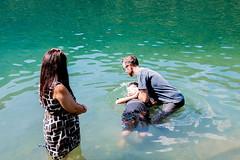 Andrew Baptism-9589 (churchinthevalleyelevate) Tags: churchinthevalley civ baptism campmeeting lakeofthewoods youth teen lovegodlovepeopleservetheworld hope
